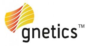 Gnetics Extender Logo