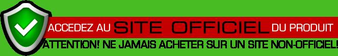 SpecialHomme.com Accedez Au Site Officiel Du Produit