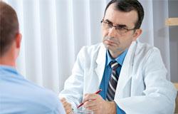 Diagnostiquer un problème d'éjaculation