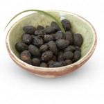 fructus-serenoae