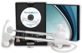 pack-dispositif-peyronies-device