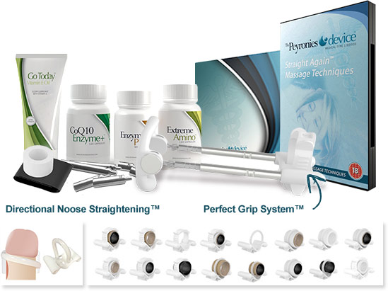 pack-peyronies-device