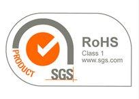 certificat-sgs-penomet