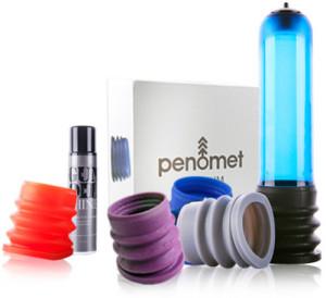 pack-penomet