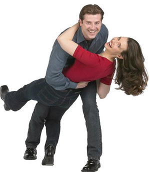 Couple-epanoui-grace-a-la-methode-condensee