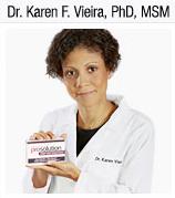 Avis docteur ProSolution Pills