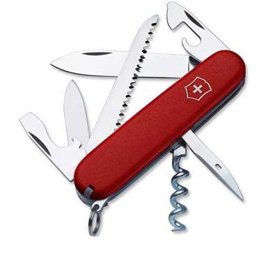 XXL FORMULA le couteau suisse pour agrandir le pénis SpecialHomme.com