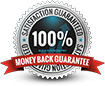 QuickExtender Pro Garantie 180 jours_SpecialHomme.com