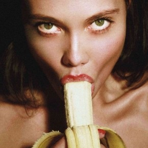 Fellation Goût Banane SpecialHomme.com