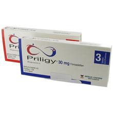Priligy Ejaculation Précoce SpecialHomme.com