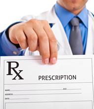 Priligy Ordonnance Prescription Médecin SpecialHomme.com