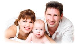 Proxeed Plus pour avoir des bébés SpecialHomme.com