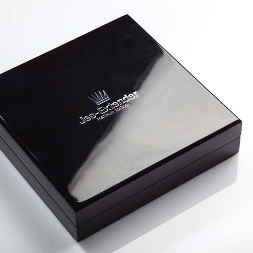Jes Extender Platinum Avis et Test SpecialHomme.com