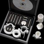 Jes Extender Platinum Boîtier SpecialHomme.com