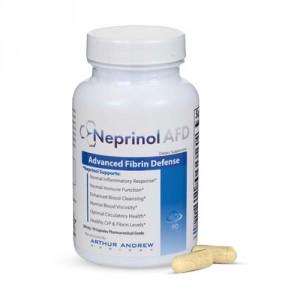Neprinol Avis et Test SpecialHomme.com