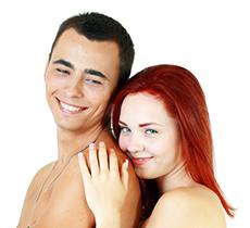 4PlayForMen Couple Heureux SpecialHomme.com