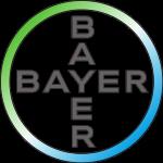 BAYER medicament logo SpecialHomme.com