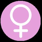 BabyStart FertilCheck Plus Icone Femme SpecialHomme.com