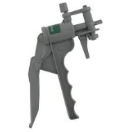 Erection Inducer Device EID Poignée SpecialHomme.com