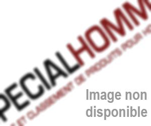 image-produit-non-disponible-specialhomme_com
