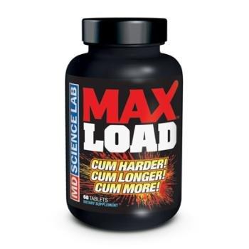 max-load-avis-et-test-specialhomme.com