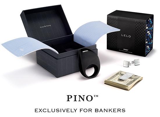 lelo-pino-anneau-de-penis-pour-banquiers