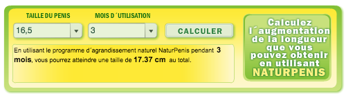 naturpenis-calculateur