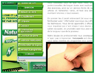 naturpenis-capture-site-web