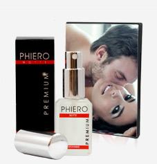 phiero-premium-parfum-pheromones-hommes