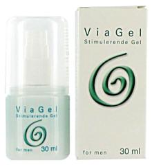 viagel-boite