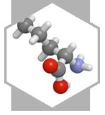 Arginine Activ Forte
