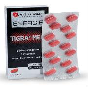 Tigra Plus Men Comprimes